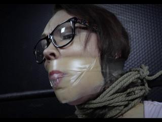 Transit Turbo - Rain DeGrey and PD - Scene 1 - HD 720p
