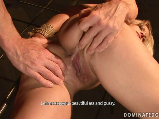 Action Costeau - Domination HD