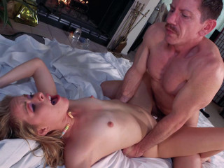 Lilly Lit - Sensuous Suite (2020)