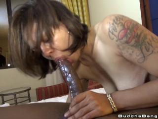Pretty Kitty's Porn Debut full hd