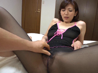 Sweet sexy asian - Part 31