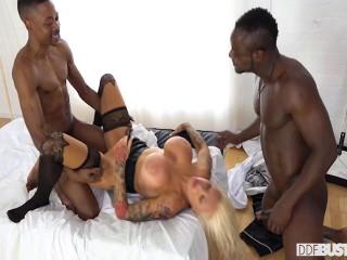 Titty Pleasures