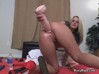 Interactive Camshow Replay Clip 2