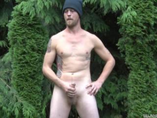 Redhead Videos