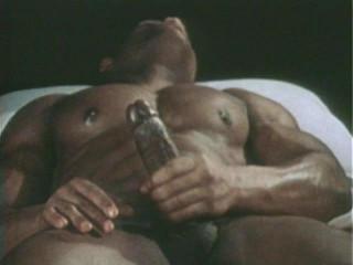 No condom Bullet Videopac 8 (1983) - Tom, Bruno, Josh Kincaid