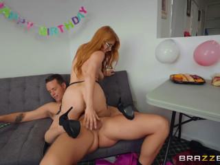 Penny Pax -Happy Fucking Birthday