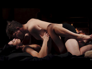 Lee Anne - Indescribable Feeling FullHD 1080p