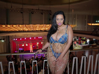 Venus Berlin 2016 full hd