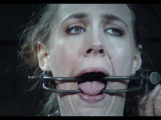 Creep Keep , Sierra Cirque - HD 720p