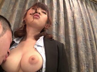 Kanae Toyosaki - I Am Interested In AV
