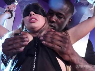 Anal Domination - Vol. 2 - Scene 1 - Kat Dior