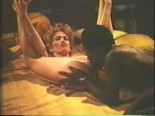 Seka's Heavenly Desire (1979) - Seka, Hillary Summers, Aubrey Nichols