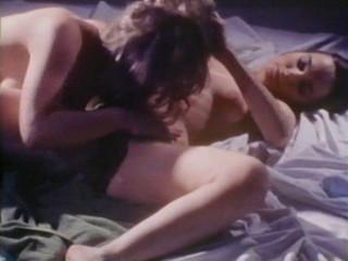 Dark Wishes (1971)