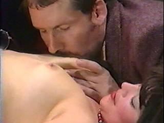 Week End Chez Les Sadiques (1985)