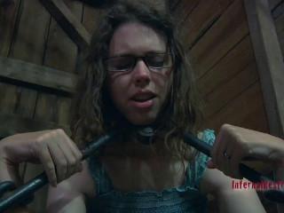 Infernalrestraints - Apr 23, 2010 - Nightmares at Summer Camp Part One