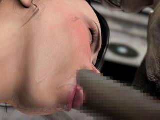 Lick your balls, my Mostra!