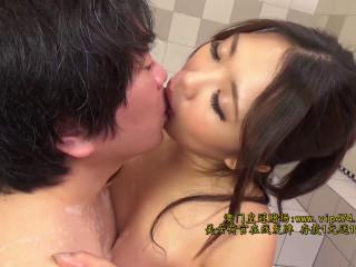 Yua Natsuki