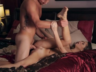 The Submission Of Emma Marx FullHD