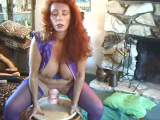 Real Extreme Videos Part 22 Monster Dildo Sluts (2010)