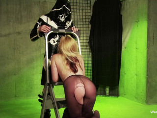 7 Submissive Brides 7 Maledom  Scene 9