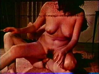 Missus Little's Dude Ranch (1972) - Judy Angel, Fran Spector