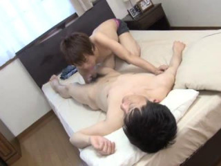 Tonguing Cherry Unspoiled Studs 5 - Supah Sex, HD