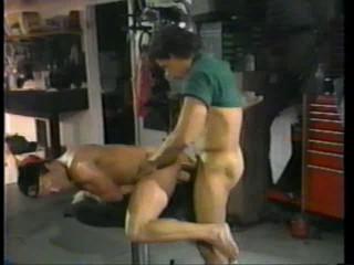 Intensity Trip (1995)