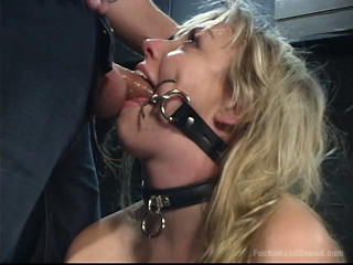 Adrianna s Slots Are Yours Adrianna Nicole Kurt Lockwood - BDSM,Humiliation,Torture HD 720p