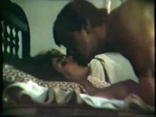 Juventude Em Busca De Sexo (1983) - Shirley Benny, Nereide Bonamico