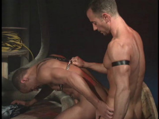 Another Man's Pleasure (1995) - Reece Kennedy, Stephan Bertolli