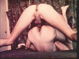 Erotikus A History of The Homo Vid (1978) - Fred Halsted, Casey Donovan