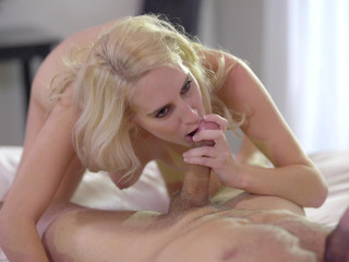 Cadence Lux - Munch Of The Pearl FullHD 1080p