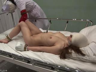 Patient vol 4