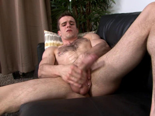 Large and wet