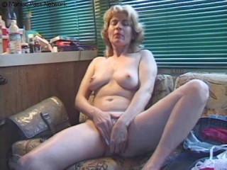 Granny Fucks Around pt. 4  sc 3