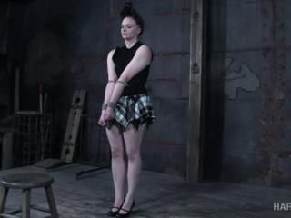 Claire Adams - Smooch Me
