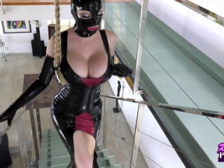 Stairway To Heaven - Scene 1 - HD 720p