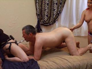 Best Of Kinky Sex 4