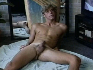 Hot Sessions - part 4