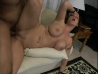 Titten (2006)
