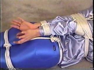 Restrain bondage Compete