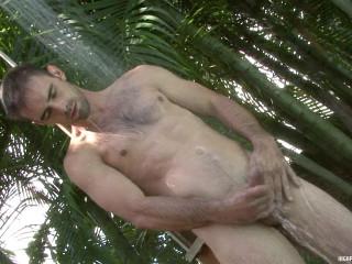 Wet n' Wild - Joe Parker