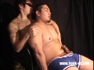 Best Asian Boys Love Sex Part 208