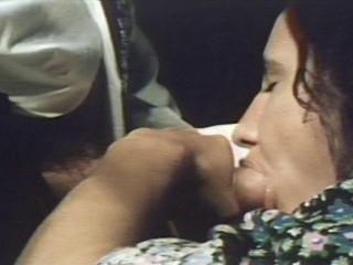 Teenage Cowgirls (1973)