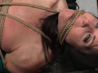 India Summer - Uber-sexy Suffering
