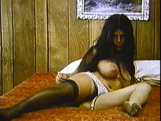 Sunset Software - Classic Striptease and Glamour Films vol. 20