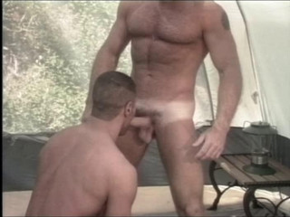 Catalina - Hairy Assed Daddies Vol.2 (2003)