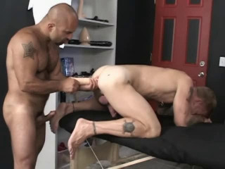SX Video - Cum In My Ass vol.2