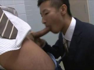 淫猥発情オフィス