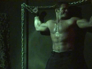 Heroes In Chains vol.1: Watch The Interrogation (2006)